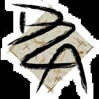 DZA GmbH